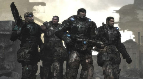 gears_of_war_250_248370g