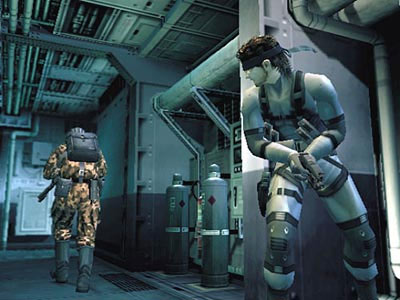 metal-gear-solid-3-snake-eater-200407200218524961
