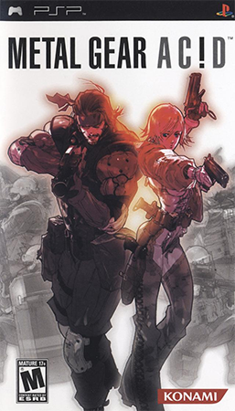 metal_gear_acid_coverart1