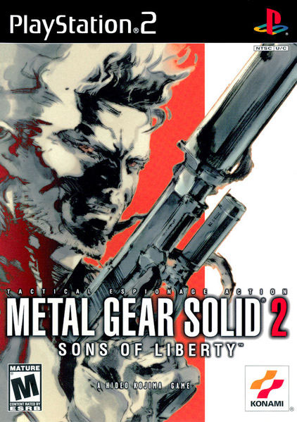metal_gear_solid_2_substance_ps21