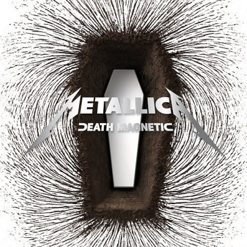 metallica-death-magnetic-front