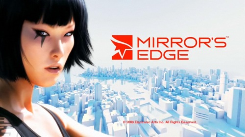 mirrors_edge_logo2