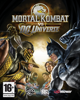 mortal_kombat_vs_dc_universe_coverart1