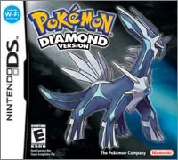 pokemondiamondbox