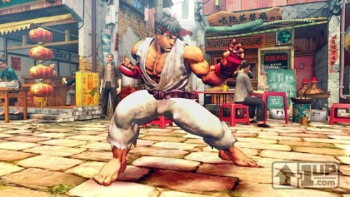 ryu-in-street-fighter-iv2