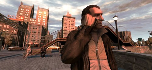 gta-iv_screen4