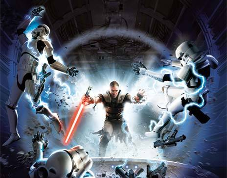 star_wars__the_force_unleashed_pics