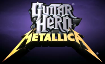 guitar_hero_metallica_logo