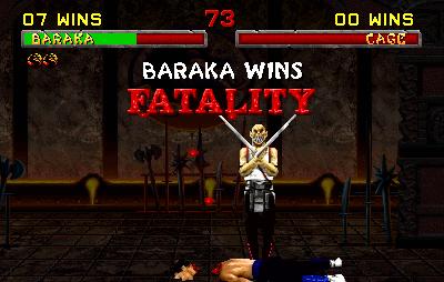 mk2_fatality