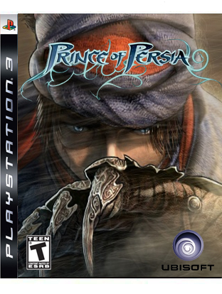 ps3_princeofpersia
