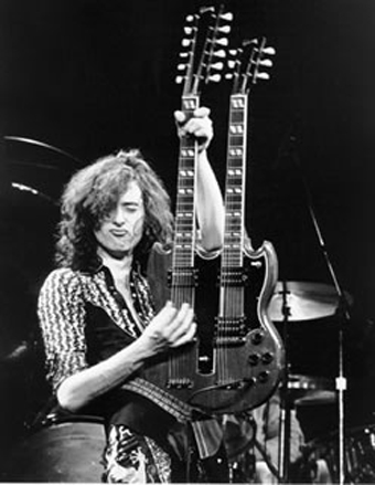 r055-jimmy-page-double-neck-75