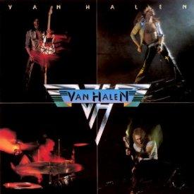 van_halen_album_cover1