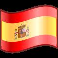 120px-nuvola_spain_flag_escudadasvg