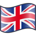 english-icon